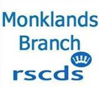 Monklands Branch R.S.C.D.S